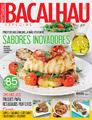 MMC Especial Bacalhau